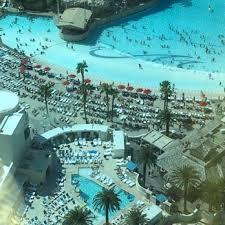 mandalay bay pool map mandalay bay 312 photos 269 reviews swimming pools