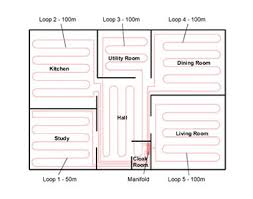 best 25 bathroom underfloor heating ideas on pinterest
