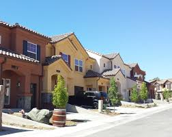 kitchen collection atascadero 9170 seville ln atascadero ca 93422 apartments property for