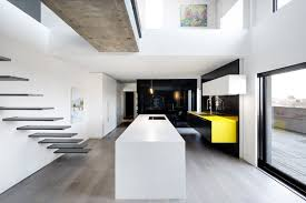 minimalistic apartment habitat 67 minimalist apartment design in montreal
