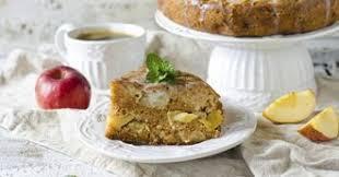cuisine facile pour d饕utant 15 recettes de gâteaux faciles pour débutants cuisine az