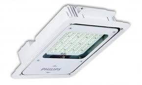 wiring diagram led lighting philips lighting philips led