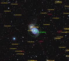 whirlpool galaxy m51 u2013 the whirlpool galaxy blackwater skies