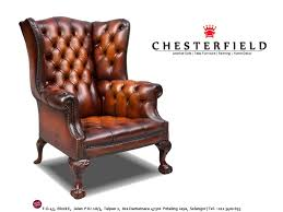 Chesterfield Wing Armchair Malaysia Wing Chair Malaysia Wing Chair Manufacturers And