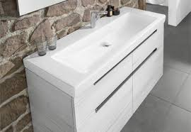Villeroy And Boch Subway Vanity Unit Subway 2 0 Variety And Individuality In Your Bath Villeroy U0026 Boch