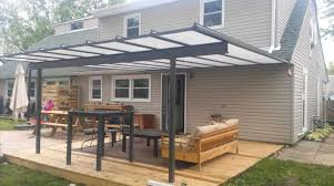 deck plans home depot awning home depot awning covers s proper for decks u cement patio
