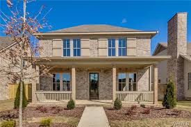 in suite homes homes in tuscaloosa for sale our listings corder estate