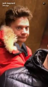 Conor Maynard Meme - love these two boys totally me and elizabeth on snapchat lol