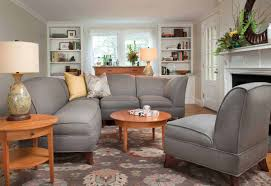 full living room sets cheap chairs sofa sale living room sets sitting chairs table accent