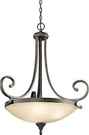 bella lux outdoor lights golden pendant bowl light chagne bronze see all popular light