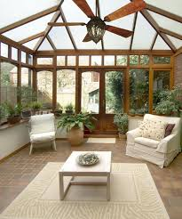 outdoor patio ceiling ideas home design ideas and pictures