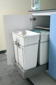 porte sac poubelle cuisine poubelle cuisine porte poubelle en bois cuisine porte poubelle