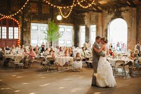 wedding venues in mn small wedding venues mn wedding venues wedding ideas and