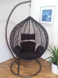 Enclosed Egg Chair Hanging Egg Chair Gumtree Australia Free Local Classifieds
