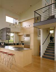 split level kitchen designs split level kitchen designs and ikea