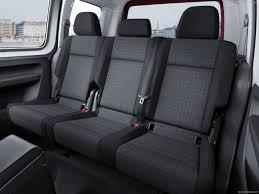 volkswagen van 2016 interior volkswagen caddy 2016 pictures information u0026 specs