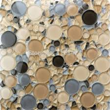 compare prices on big tile backsplash online shopping buy low