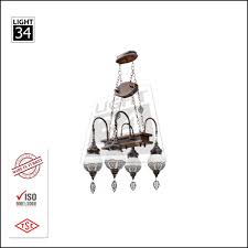 turkish lamps turkish lamps suppliers and manufacturers at