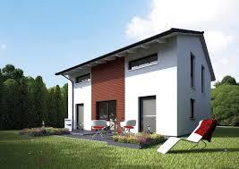 Streif Haus Streif Haus Bielefeld Hausbau Leicht Gemacht Mit Einem Fertighaus