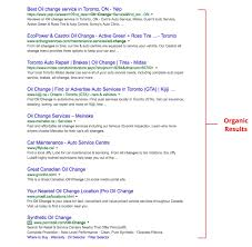 enterprise local seo powered by search