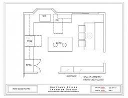 luxury kitchen floor plans luxury kitchen floor plan cullmandc