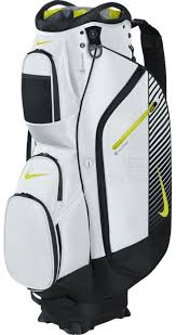 best 25 mens golf ideas only on pinterest golf golf tips and