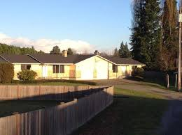 apartments for rent in puyallup wa zillow