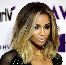 latest long hair trends 2016 21 gotta have it winter hair trends to try styles weekly