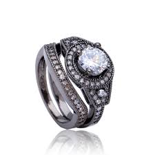 wholesale engagement rings search on aliexpress com by image