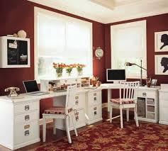 Home Office Paint Color Ideas Rilane - Home office paint ideas