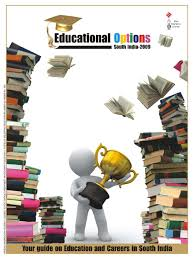 educational options by nadimidoddi prasad issuu