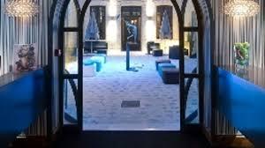 bureau de change la rochelle la monnaie spa hotel 4 hrs hotel in la rochelle