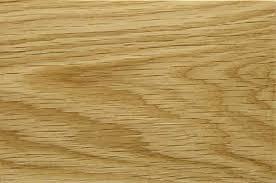 Rift Sawn White Oak Flooring Maximizing Ray Fleck In Quartersawn White Oak The Wooden Oracle