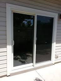 sliding patio door window treatment options 48 dreaded sliding
