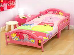 Argos Bed Sets Bedding Set Argos Home Design Remodeling Ideas