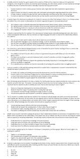 100 pass the ftce general knowledge complete ftce general