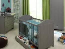 chambre bébé gris deco chambre bebe gris vert par photosdecoration