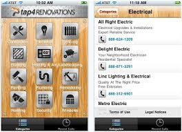 home remodel app gallery unique home remodeling apps home improvement apps hotelhilro