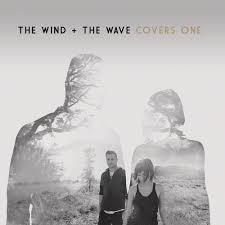 Lyrics To Chandelier The Wind And The Wave U2013 Chandelier Lyrics Genius Lyrics