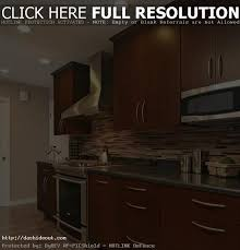 kitchen ideas for new homes new house kitchen ideas kitchen and decor