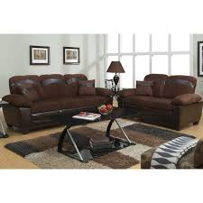 Apartment Size Loveseat Apartment Trend Sectional Sofasor Apartments With Additional Sofa