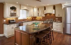 Custom White Kitchen Cabinets 100 White Cabinets Kitchen Ideas Modern Style Kitchen