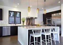 Chandeliers For Kitchen Islands with Lighting The Wonderful Kitchen Island Pendant Lighting Wonderful