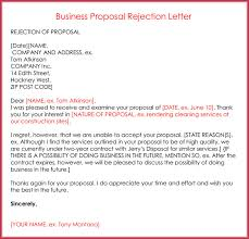 wedding wishes letter format rejection letters 20 free sles formats for hr