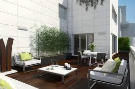 jose abascal 48 outstanding residences in madrid