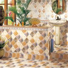 flower ceramic floor tile flower ceramic floor tile suppliers and