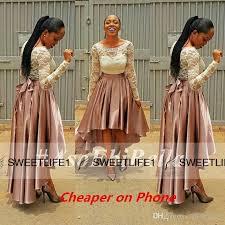 cheap nigerian african dress designs free shipping nigerian