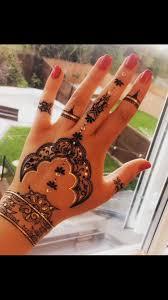 doniya elisha malik on twitter