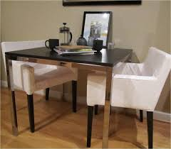 Expanding Table For Small Spaces by Expanding Dining Room Table