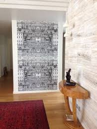 Decorating A New Home Hallway Wallpaper Ideas Hallway Wallpaper Wallpaper Ideas And